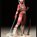 Shaak-Ti-Premium-Format-Figure-004