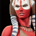 Shaak-Ti-Premium-Format-Figure-005