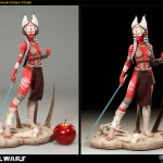 Shaak-Ti-Premium-Format-Figure-006