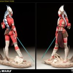Shaak-Ti-Premium-Format-Figure-007