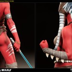 Shaak-Ti-Premium-Format-Figure-008