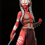 Shaak-Ti-Premium-Format-Figure-010