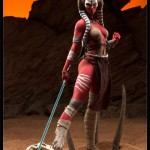 Shaak-Ti-Premium-Format-Figure-011