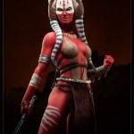 Shaak-Ti-Premium-Format-Figure-012