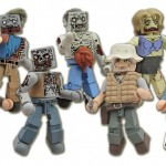 Walking-Dead-Minimates
