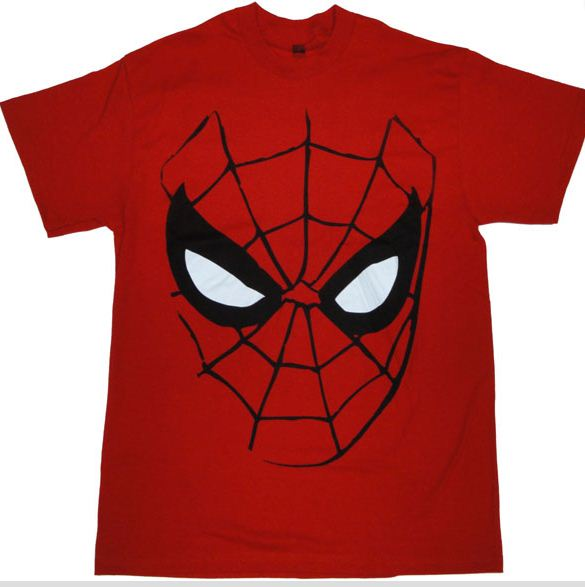 marvel hats shirts update the toyark news. Black Bedroom Furniture Sets. Home Design Ideas
