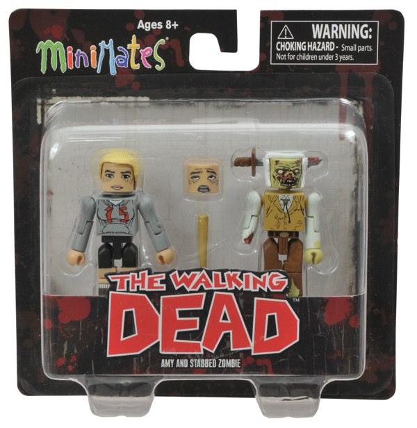 Amy-and-Stabbed-Zombie-Walking-Dead-Minimates