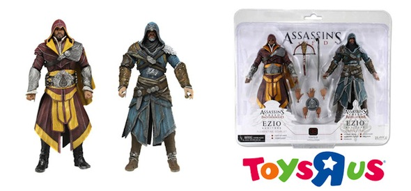 Assassins-Creed-Ezio-Auditore-Action-Figure-2-Pack