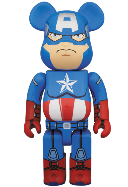 Avengers-Movie-Captain-America-Berbrick