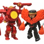 Avengers-vs-X-Men-Fan-Poll-Minimates-1
