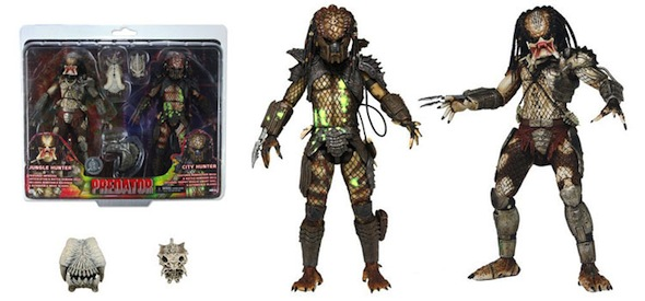 Battle-Damaged-Predators-Action-Figure-2-Pack