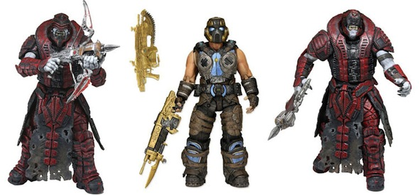 Best-of-Gears-of-War-Action-Figure-Assortment