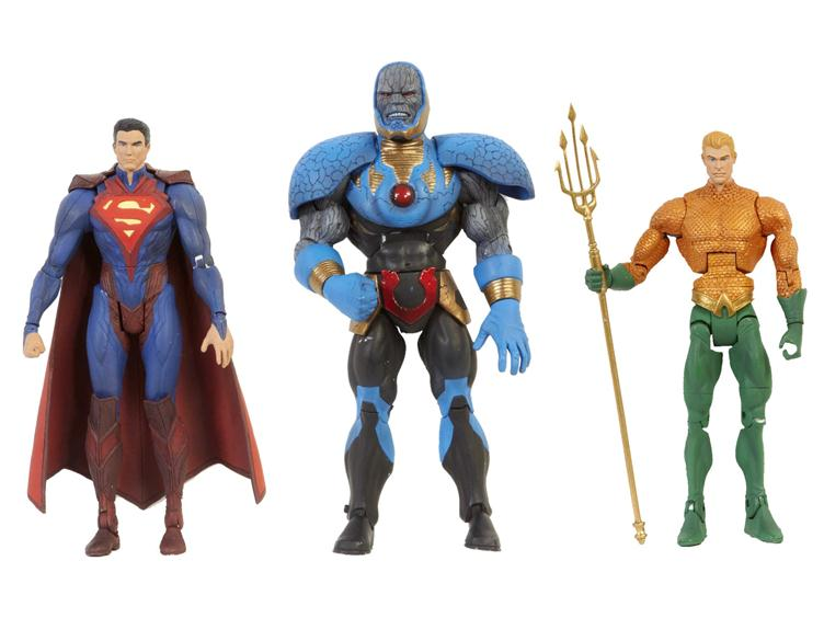 [Mattel] DC Unlimited DCU-Wave-3_1354115485