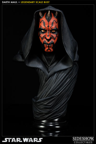 Darth-Maul-Legendary-Scale-Bust-001