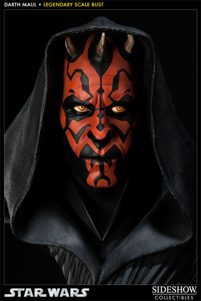 Darth-Maul-Legendary-Scale-Bust-002