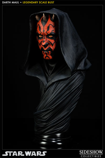 Darth-Maul-Legendary-Scale-Bust-004