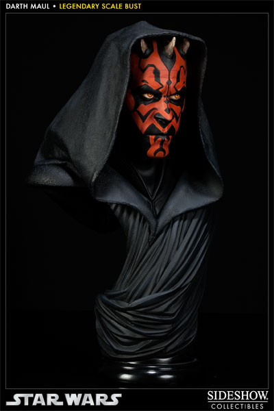 Darth-Maul-Legendary-Scale-Bust-005