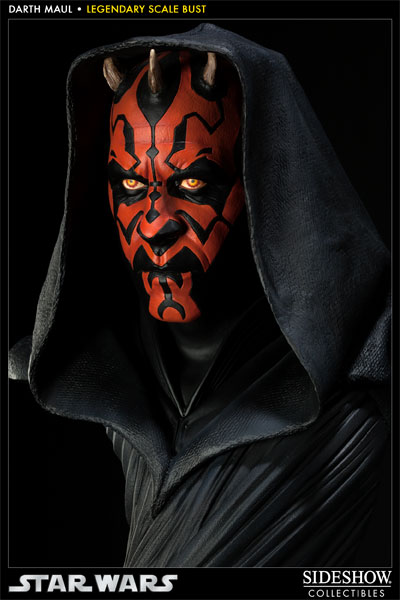 Darth-Maul-Legendary-Scale-Bust-007