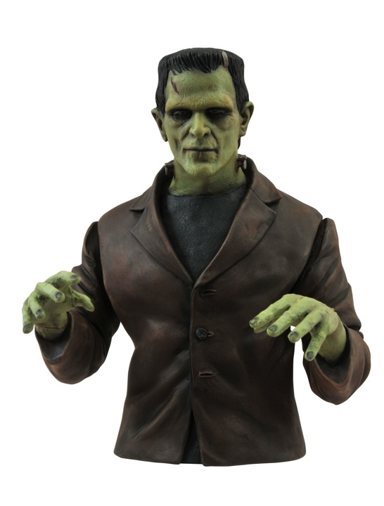 Frankensteins-Monster-Bust-Bank
