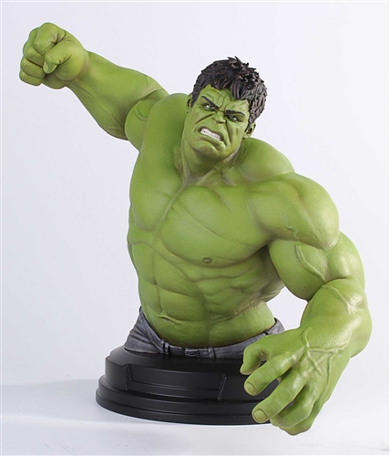 Gentle-Giant-Avengers-Movie-Hulk-Mini-Bust--001