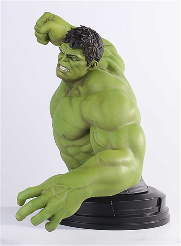 Gentle-Giant-Avengers-Movie-Hulk-Mini-Bust--002