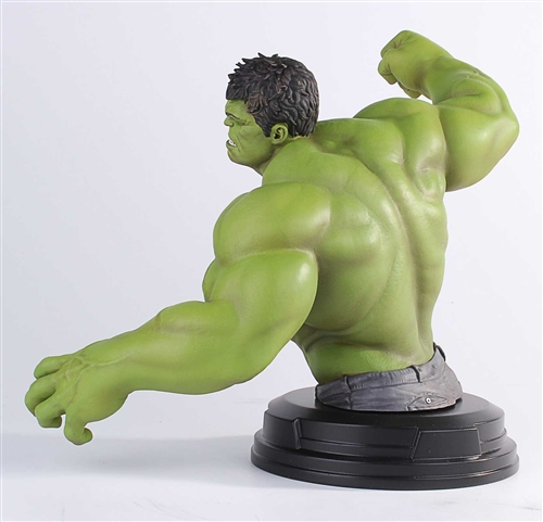 Gentle-Giant-Avengers-Movie-Hulk-Mini-Bust--003