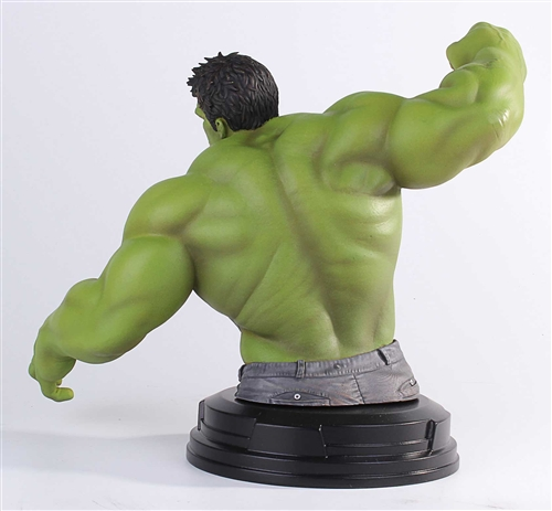 Gentle-Giant-Avengers-Movie-Hulk-Mini-Bust--004