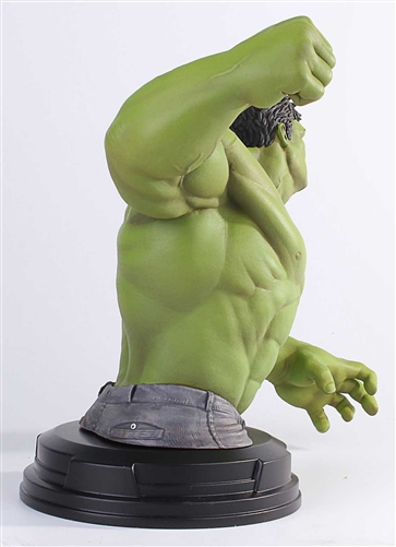 Gentle-Giant-Avengers-Movie-Hulk-Mini-Bust--006