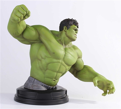 Gentle-Giant-Avengers-Movie-Hulk-Mini-Bust--007
