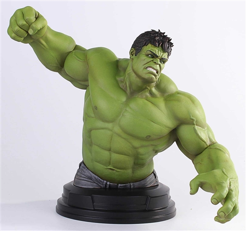 Gentle-Giant-Avengers-Movie-Hulk-Mini-Bust--008