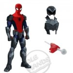 Hasbro-Ultimate-Spiderman-6-Inch-Figures