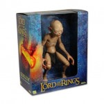 Lord-of-the-Rings-Deluxe-Gollum-1