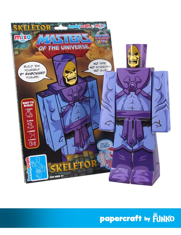 MOTU-Funko-Kookycraft-Skeletor