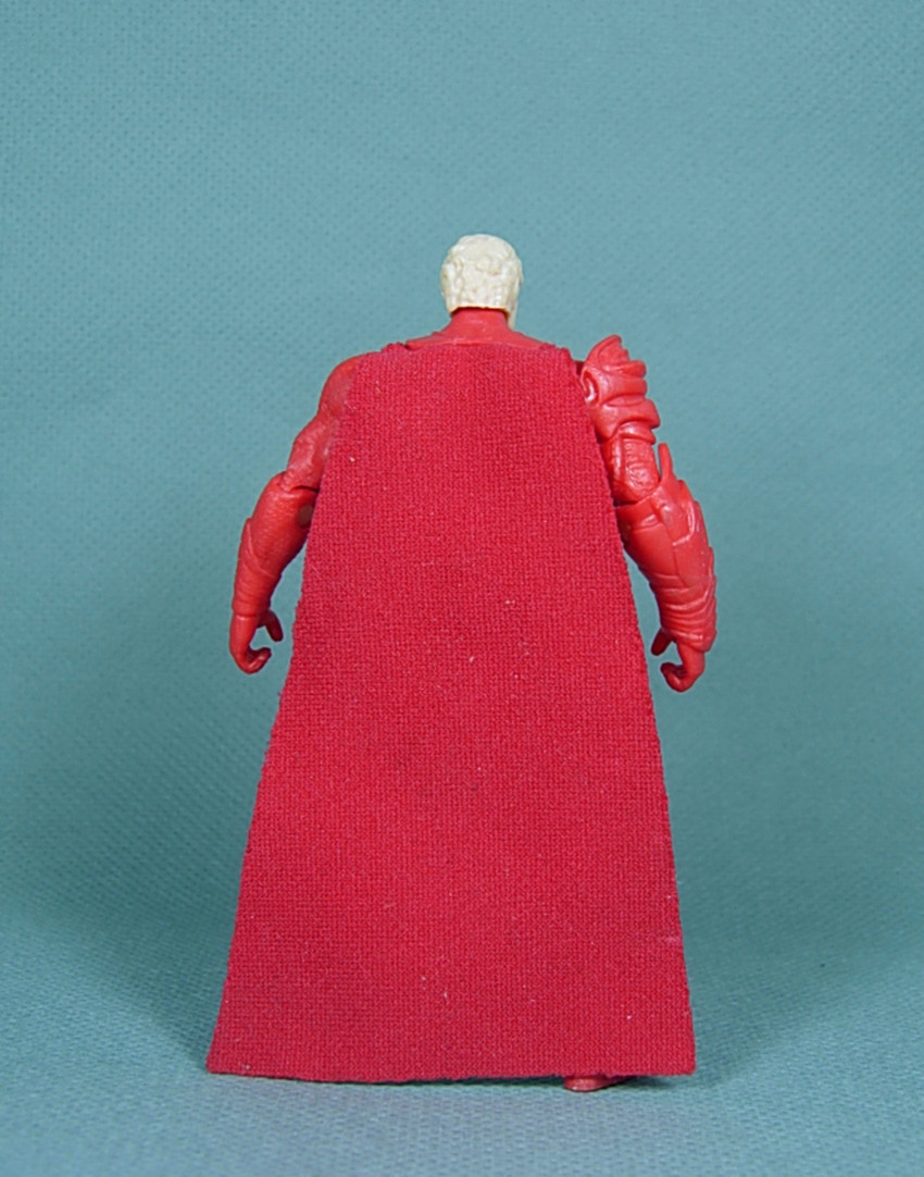 Man-of-Steel-Superman-Prototype-2