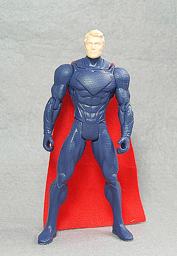 Man-of-Steel-Superman-Prototype-3