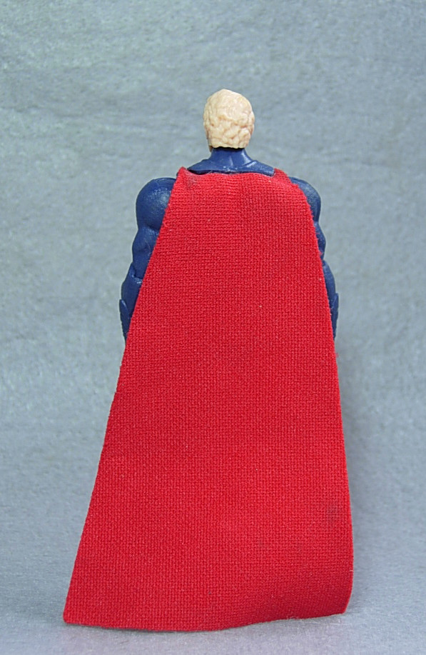 Man-of-Steel-Superman-Prototype-4