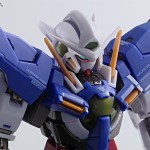 Metal-Build-Gundam-Exia-01