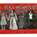Munsters-Box-Set-1