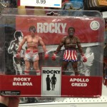 NECA-Rocky-VS-Apollo-2-Pack