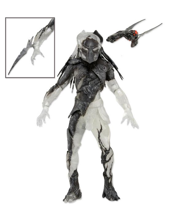 Predators-Series-7-Camo-Cloaked-Falconer-Predator-1