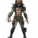 Predators-Series-7-Masked-City-Hunter-Predator-1