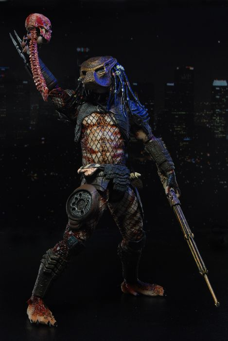 Predators-Series-7-Masked-City-Hunter-Predator-4