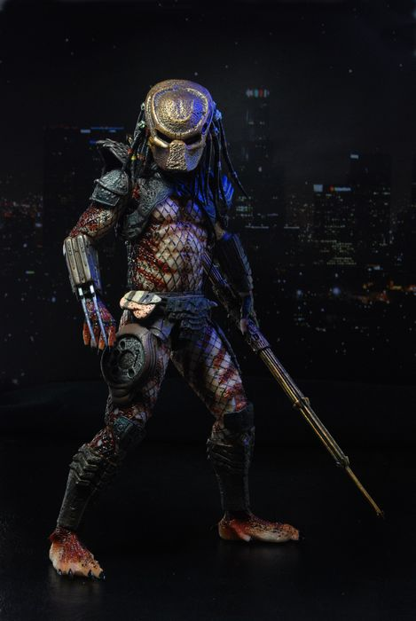 Predators-Series-7-Masked-City-Hunter-Predator-5