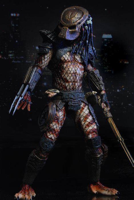 Predators-Series-7-Masked-City-Hunter-Predator-7