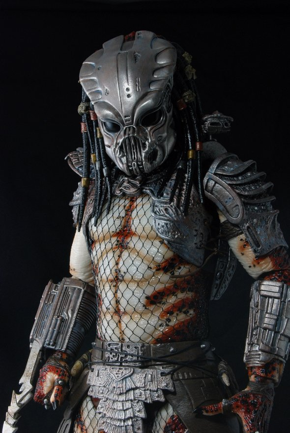 Quarter-Scale-Guardian-Predator-2