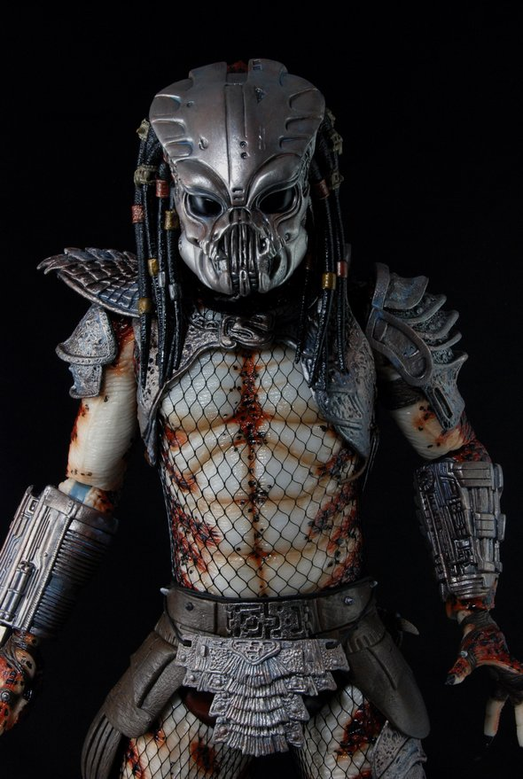 Quarter-Scale-Guardian-Predator-4