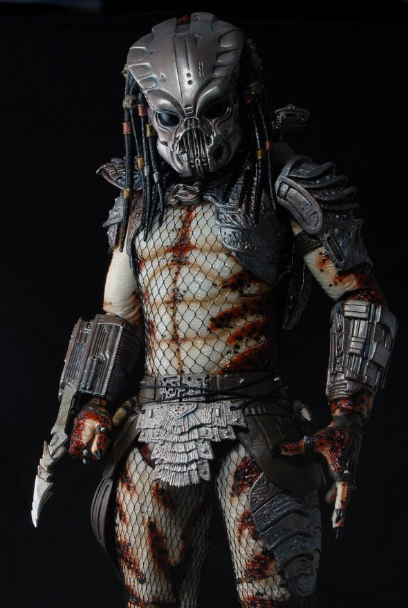 Quarter-Scale-Guardian-Predator-5