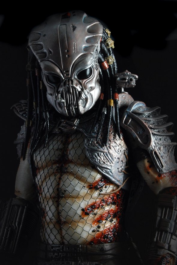 Quarter-Scale-Guardian-Predator-6