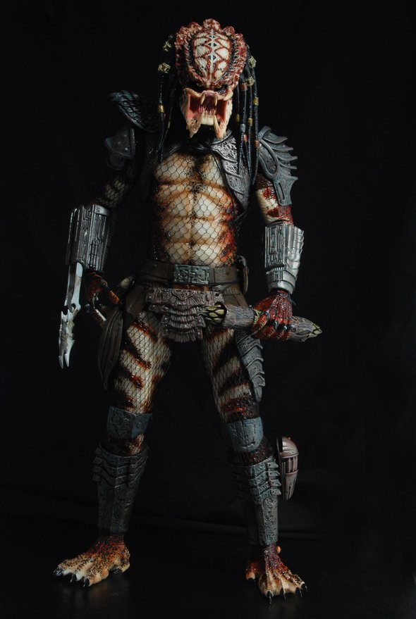 Quarter-Scale-Unmaked-City-Hunter-Predator-1