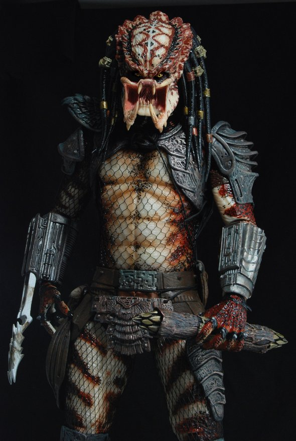 Quarter-Scale-Unmaked-City-Hunter-Predator-2